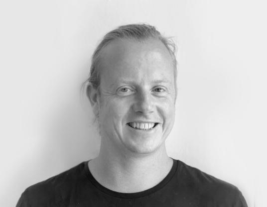 Frederik Lysegaard Vind, Business angel og Head of people Noie